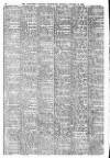 Coventry Evening Telegraph Monday 16 January 1950 Page 10
