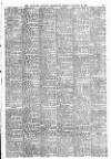 Coventry Evening Telegraph Monday 16 January 1950 Page 11