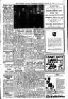 Coventry Evening Telegraph Monday 16 January 1950 Page 14