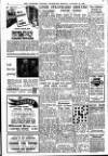 Coventry Evening Telegraph Monday 16 January 1950 Page 15