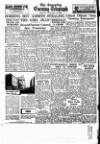 Coventry Evening Telegraph Monday 16 January 1950 Page 16