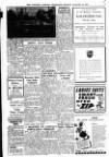 Coventry Evening Telegraph Monday 16 January 1950 Page 17