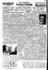 Coventry Evening Telegraph Monday 16 January 1950 Page 18