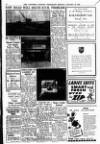 Coventry Evening Telegraph Monday 16 January 1950 Page 19