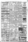 Coventry Evening Telegraph Tuesday 17 January 1950 Page 2