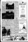 Coventry Evening Telegraph Tuesday 17 January 1950 Page 3