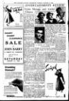 Coventry Evening Telegraph Tuesday 17 January 1950 Page 4