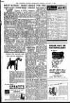 Coventry Evening Telegraph Tuesday 17 January 1950 Page 5