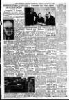 Coventry Evening Telegraph Tuesday 17 January 1950 Page 7