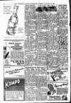 Coventry Evening Telegraph Tuesday 17 January 1950 Page 8