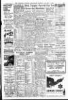 Coventry Evening Telegraph Tuesday 17 January 1950 Page 9