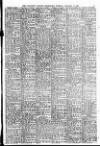 Coventry Evening Telegraph Tuesday 17 January 1950 Page 11