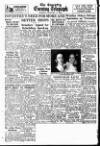 Coventry Evening Telegraph Tuesday 17 January 1950 Page 12