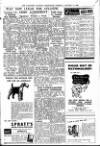 Coventry Evening Telegraph Tuesday 17 January 1950 Page 14