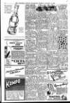Coventry Evening Telegraph Tuesday 17 January 1950 Page 15