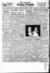 Coventry Evening Telegraph Tuesday 17 January 1950 Page 16