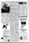 Coventry Evening Telegraph Tuesday 17 January 1950 Page 18