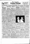 Coventry Evening Telegraph Tuesday 17 January 1950 Page 19