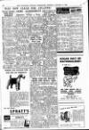 Coventry Evening Telegraph Tuesday 17 January 1950 Page 20