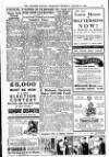 Coventry Evening Telegraph Thursday 19 January 1950 Page 3