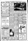 Coventry Evening Telegraph Thursday 19 January 1950 Page 4
