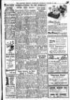 Coventry Evening Telegraph Thursday 19 January 1950 Page 5