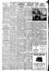 Coventry Evening Telegraph Thursday 19 January 1950 Page 6