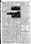 Coventry Evening Telegraph Thursday 19 January 1950 Page 7