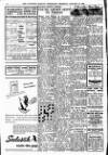Coventry Evening Telegraph Thursday 19 January 1950 Page 8
