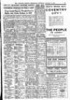 Coventry Evening Telegraph Thursday 19 January 1950 Page 9
