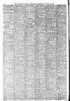 Coventry Evening Telegraph Thursday 19 January 1950 Page 10