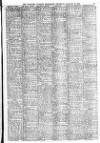 Coventry Evening Telegraph Thursday 19 January 1950 Page 11