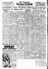 Coventry Evening Telegraph Thursday 19 January 1950 Page 12