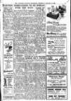 Coventry Evening Telegraph Thursday 19 January 1950 Page 14