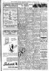 Coventry Evening Telegraph Thursday 19 January 1950 Page 15