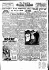 Coventry Evening Telegraph Thursday 19 January 1950 Page 16