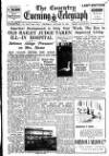 Coventry Evening Telegraph Thursday 19 January 1950 Page 17