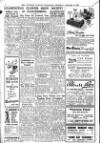 Coventry Evening Telegraph Thursday 19 January 1950 Page 18