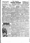 Coventry Evening Telegraph Thursday 19 January 1950 Page 19