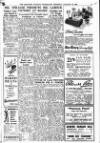 Coventry Evening Telegraph Thursday 19 January 1950 Page 20