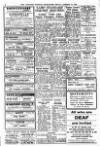 Coventry Evening Telegraph Friday 20 January 1950 Page 2