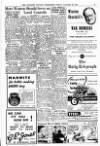 Coventry Evening Telegraph Friday 20 January 1950 Page 3