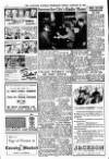 Coventry Evening Telegraph Friday 20 January 1950 Page 4