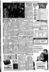 Coventry Evening Telegraph Friday 20 January 1950 Page 5