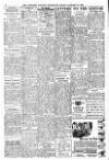 Coventry Evening Telegraph Friday 20 January 1950 Page 6