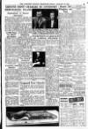 Coventry Evening Telegraph Friday 20 January 1950 Page 7