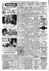 Coventry Evening Telegraph Friday 20 January 1950 Page 8