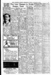 Coventry Evening Telegraph Friday 20 January 1950 Page 9