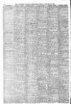 Coventry Evening Telegraph Friday 20 January 1950 Page 10