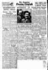 Coventry Evening Telegraph Friday 20 January 1950 Page 12